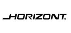 INMAL